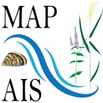 Mid-Atlantic Panel for Aquatic Invasive Species Square Logo