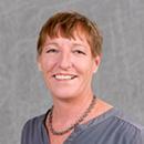 Gloria Putnam : Panel Member