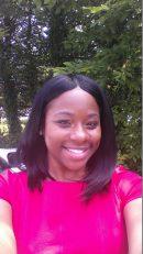 Jeanette Davis : Panel Member