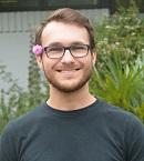 Ian Pfingsten