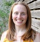 Heather Desko