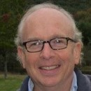 Bill Jacobs